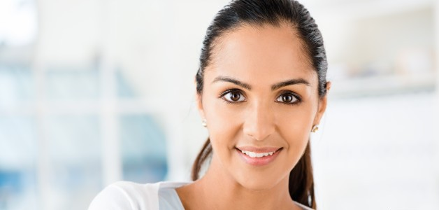 3 Facial Exercises for the Perfect Smile