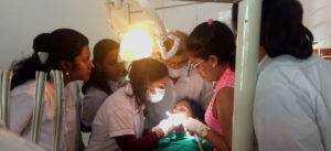 dental-training-and-education