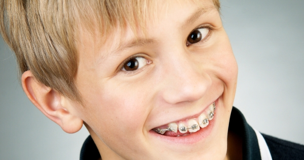 A Parent's Guide to Orthodontics