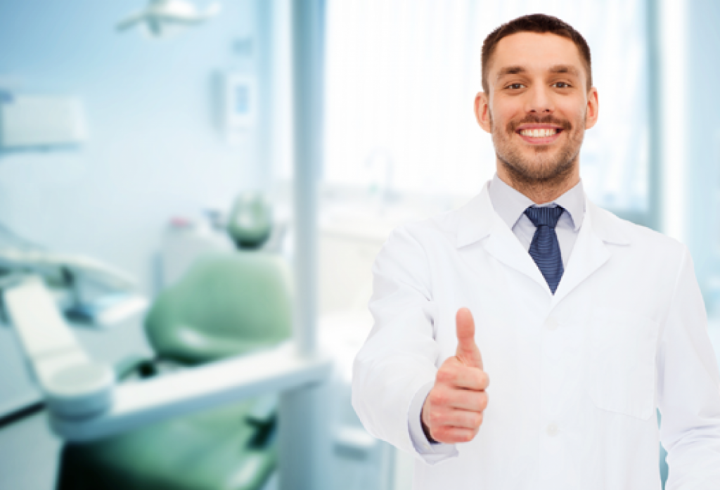 , How to choose the best dentist in your area?